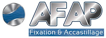 AFAP - Fixation & Accastillage